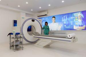 Диагностический центр «МедЭксперт» 8 800 333‑08-00 - МРТ