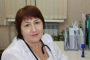 лечебно-диагностический медицинский Центр «Здравница». 8 (846) 950-55-05 - Врач