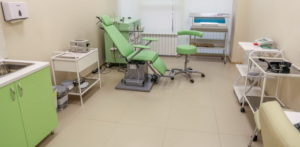 Центр Современной Педиатрии +7 (473) 212-00-03 - Оборудование