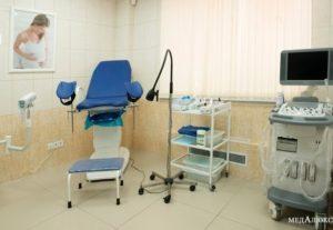 """Сеть медицинских центров - """"МЕДАЛЮКС"""" +7 499 172‑05-05 - Стоматологическое кресло"""