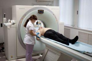 Самарский Диагностический Центр 8 (846) 300-44-63 - Лечение