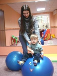 Академия Материнства (473) 2- 648-100 - Дети