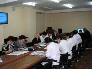 Экспертная организация «Воронежский центр медицинских экспертиз» +7 (473) 258-03-18 - Работа