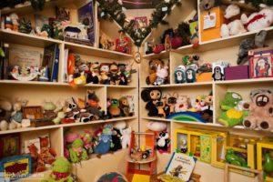 "Магазин игрушек ""Понарошку"" 8 800 775‑90-68 - Игрушки"