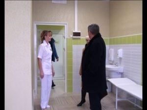 Медицинский центр «Орхидея» +7 (846) 201-40-01 Приём