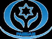 Российско-Израильский Медицинский Центр «РАМБАМ»