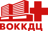 Воронежский областной клинический консультативно-диагностический центр» (ВОККДЦ)