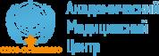 """Академический Медицинский центр """"Союз-Останкино"""""""