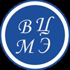 Экспертная организация «Воронежский центр медицинских экспертиз»