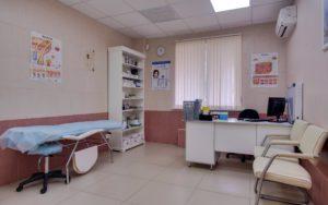 """Сеть медицинских центров - """"МЕДАЛЮКС"""" +7 499 172‑05-05 - Операционная"""