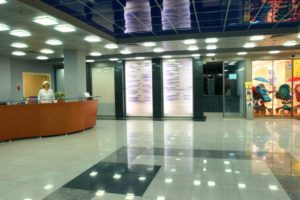Перинатальный Медицинский Центр «Мать и дитя» 8 (495) 331-85-10