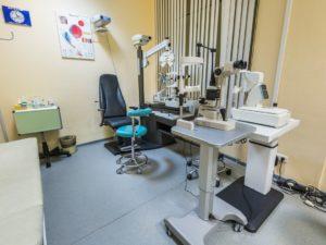 «СМ-Клиника» +7 (495) 308-02-14 Оборудование