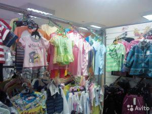 Детский Супермаркет Максимка 8 (499) 747-84-80 - Одежда