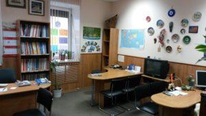 "Туристическое агентство ""Викон Тур"" 259-76-32 - Офис"