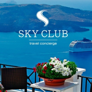 "Туристический оператор ""Sky Club"" 8 (495) 215-52-30 - Реклама"