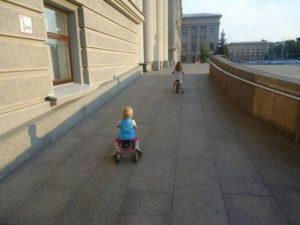Kinder Cars 8 (927) 725-15-57 - Дети