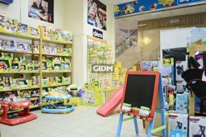 """Магазин """"Chicco"""" +7 846 928‑35-95 - Товары"""