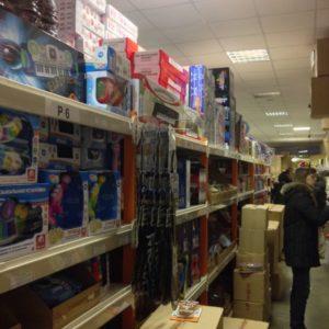 Интернет-магазин игрушек «Роджер» 8 (499) 611-30-32 - Игрушки
