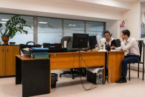 ICS Travel Group +7 (495) 748 -7074 - Менеджер