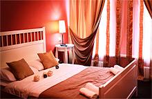 Отель Китай город +7 (495) 624 64 62 - Номер