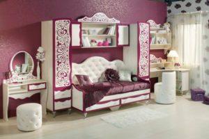 """Магазин """"Babysecret.ru"""" 8 (495) 988-44-94 - Комната"""