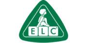 Интернет-магазин развивающих игрушек Elc-russia