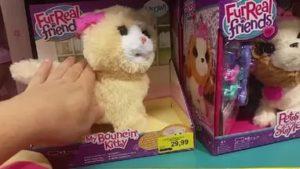 """Магазин игрушек """"VP-toys"""" 8 (473) 237-36-98 - Игрушки"""