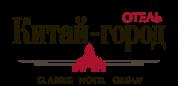 Отель Китай город