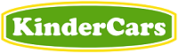 Kinder Cars - магазин детского транспорта