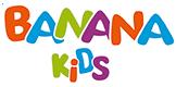 """Магазин детских товаров """"Banana Kids"""""""