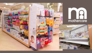 """Магазин """"Mothercare"""" 8(800)250-52-25 - Игрушки"""