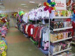 Магазин «Все для Крохи» 8 (929) 520-79-43 - Одежда