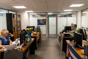 ICS Travel Group +7 (495) 748 -7074 - Офис
