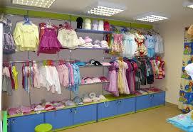 "Магазин ""Хэппич"" 8 (495) 368-32-10 - Одежда"