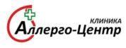 Медицинский АЛЛЕРГО Центр