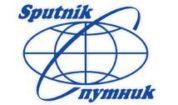 Туристическая компания Спутник