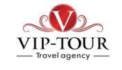 Туристическое агенство VIP-TOUR