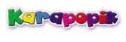 Детский магазин Karapopik