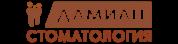 Стоматологическая клиника «Дамиан»