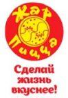 Продовольственная компания «Жар Пицца»