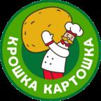 Точка быстрого питания «Крошка Картошка»