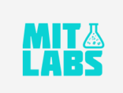 MITLabs